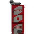 Твердопаливний котел Альтеп Classic Plus 24 кВт, фото 2