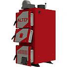 Твердопаливний котел Альтеп Classic Plus 24 кВт, фото 3