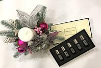 Подарочный Набор мини-парфюмов Jo Malone