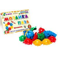 Дитяча гра мозаїка (24)
