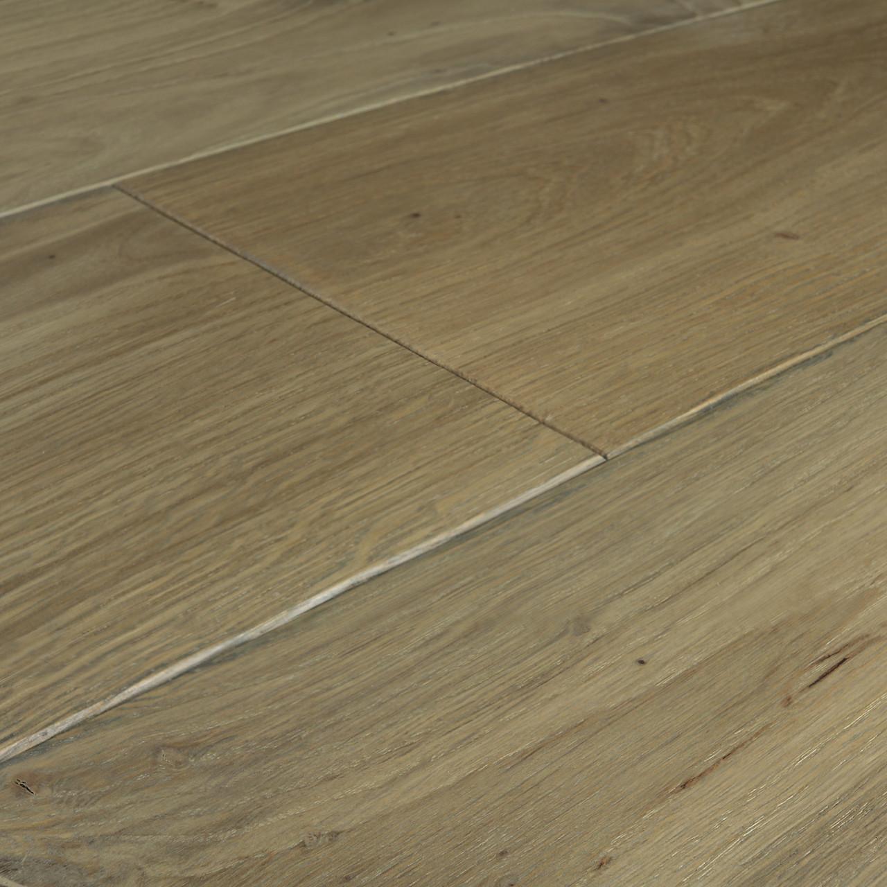 Інженерна дошка White Wood колір №616