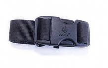 Пояс к рюкзаку Deuter Waist Belt 25 мм