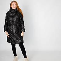 Оникс - теплая и продуманная зимняя куртка 3 в 1 (слингоношение/беременность/после). Цена производителя!