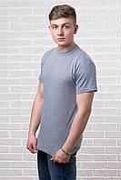 Мужская одежда оптом – самое рентабельное предложение на рынке от производителя Opt-Kolo
