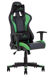 Кресло Hexter ML R1D TILT PL70 01 ТМ Новый Стиль