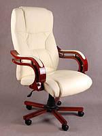 Ергономічні офісні крісла для роботи