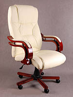Эргономические офисные кресла для работы