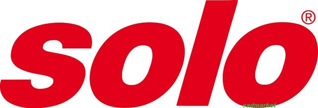 Звездочки для бензопил SOLO