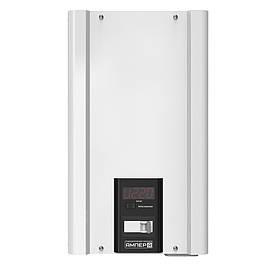 Елекс Ампер У 9-1/16А 3.5 кВт v2.0