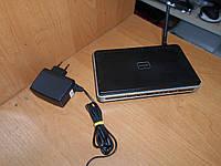 Маршрутизатор роутер WiFi D-LINK DSL-2640U