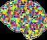Консультації за допомогою Метафоричних Асоціативних Карт (МАК), фото 2