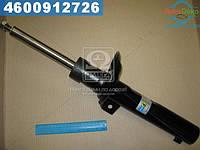 ⭐⭐⭐⭐⭐ Амортизатор подвески ФОЛЬКСВАГЕН PASSAT 3C передний газовый (производство  Bilstein)  22-151056