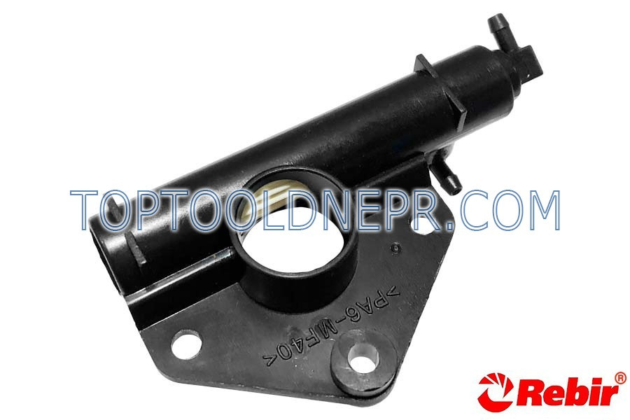 Маслонасос для бензопилы Rebir MKZ1-38/40 фирменный