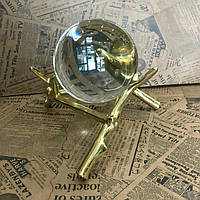 Статуэтка Магический шар желаний