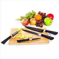 Набор ножей Non-stick coating knife 123457513