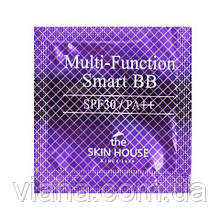 ВВ-крем The Skin House Multi-Function Smart BB SPF30 PA