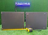 """ПК + монитор 19"""" LED, i3-3220 3.3, 4 ГБ, 500 Гб, 2xCOM, 10 USB, USB 3.0 Настроен. Германия!, фото 4"""