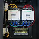 Дизельный генератор Matari MDA 7000SE-ATS, фото 5