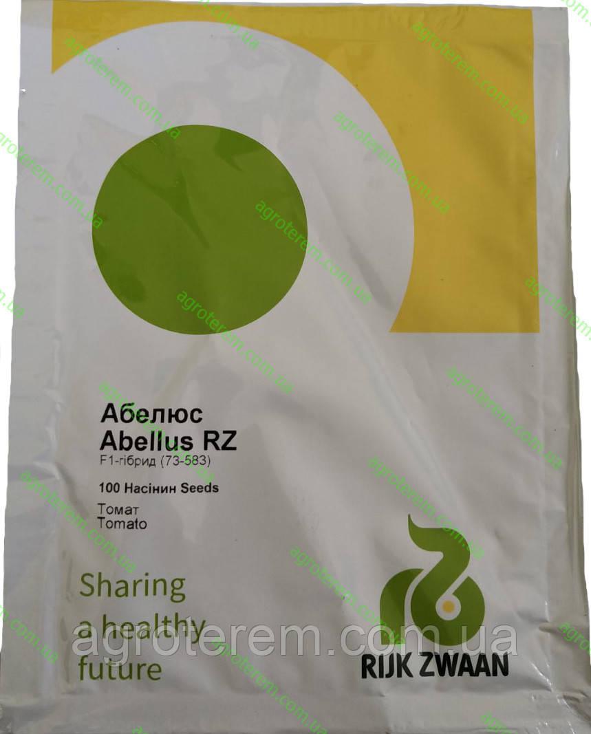 Семена томата Абелус F1 (Abellus F1) 100с