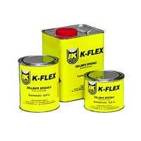 K-FLEX-Colla, 0.5L Клей К 414