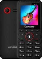 Телефон Leagoo B13