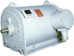 ВАО2-450S-2 Т2 (Т5) 200кВт/3600об\мин 6000В