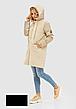 Куртка -пуховик женская зимняя размеры:42-48, фото 3