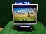 """ПК + монитор 19"""", i3-3220 3.3, 4 ГБ, 500 Гб, 2xCOM, 10 USB, USB 3.0 Настроен. Германия!, фото 6"""