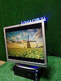 """ПК + монитор 19"""", i3-3220 3.3, 4 ГБ, 500 Гб, 2xCOM, 10 USB, USB 3.0 Настроен. Германия!, фото 7"""