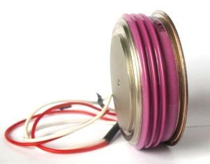 Тиристор Т500-14