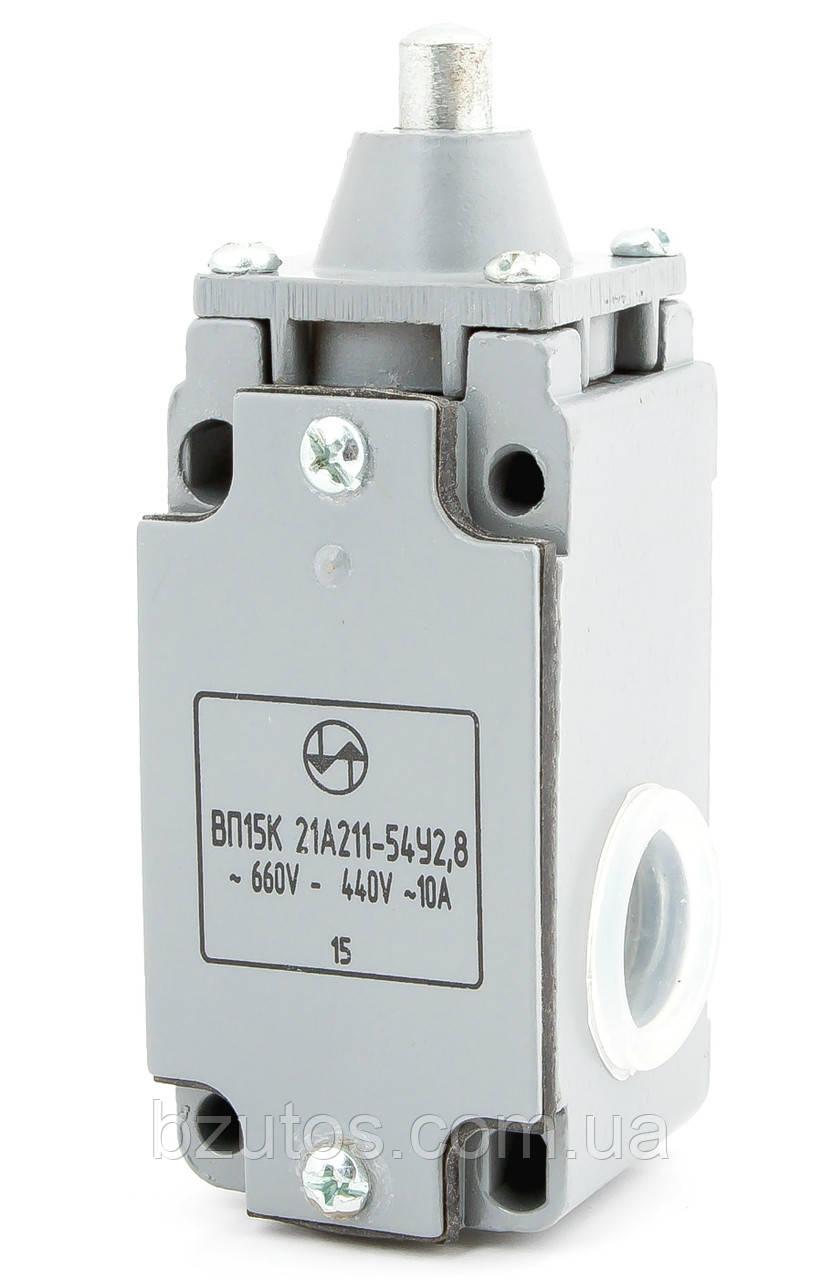 Выключатель ВП15К 21А-211-54У2.3