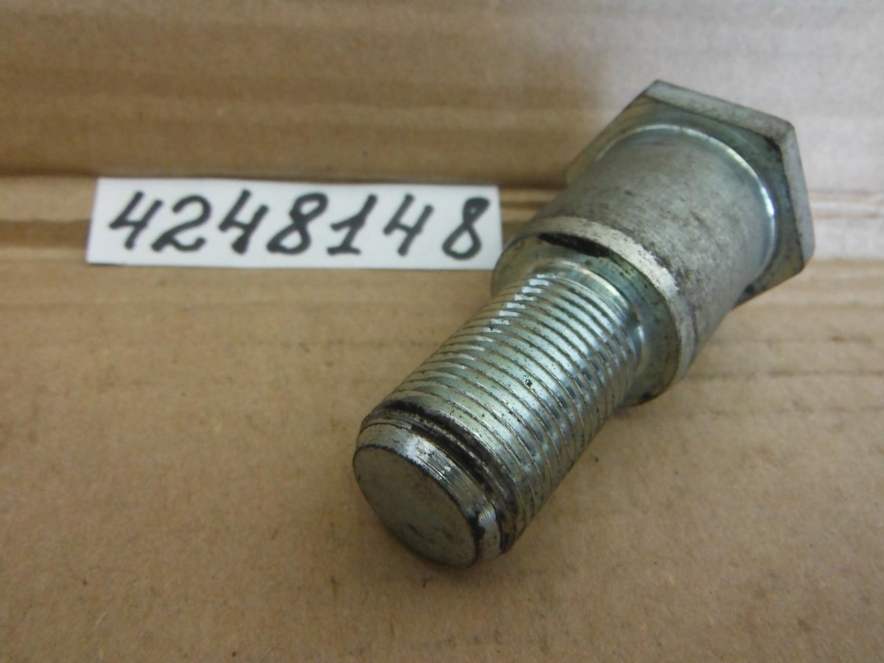 STILL 4248148 винт / гвинт