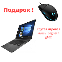 "Игровой Ноутбук Б/У 15,6"" Asus Zenbook VX530 Intel Core I7 7500u/RAM 8 Gb/SSD 512 Gb/Video GF 940mx 2 Gb+"