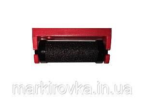 Фарбувальні валики до етикет-пістолетів ETIKA (PRIX) всіх конфігурацій.