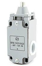 Выключатель ВП15К 21А-211-54У2.8