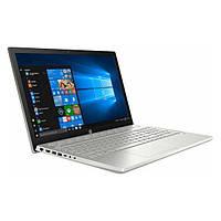 #99001429 - Ноутбук HP Pavilion 15-cu0058nr (4EY59UA) i5-8250U(1.6-3.4) 8G/SSD256G 15.6'(1920x1080)FHD