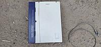 Міні-АТС Samsung NX-1232 № 91112