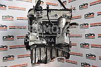 Двигатель Audi A6 (C6)  2004-2011 2.0tdi CAG
