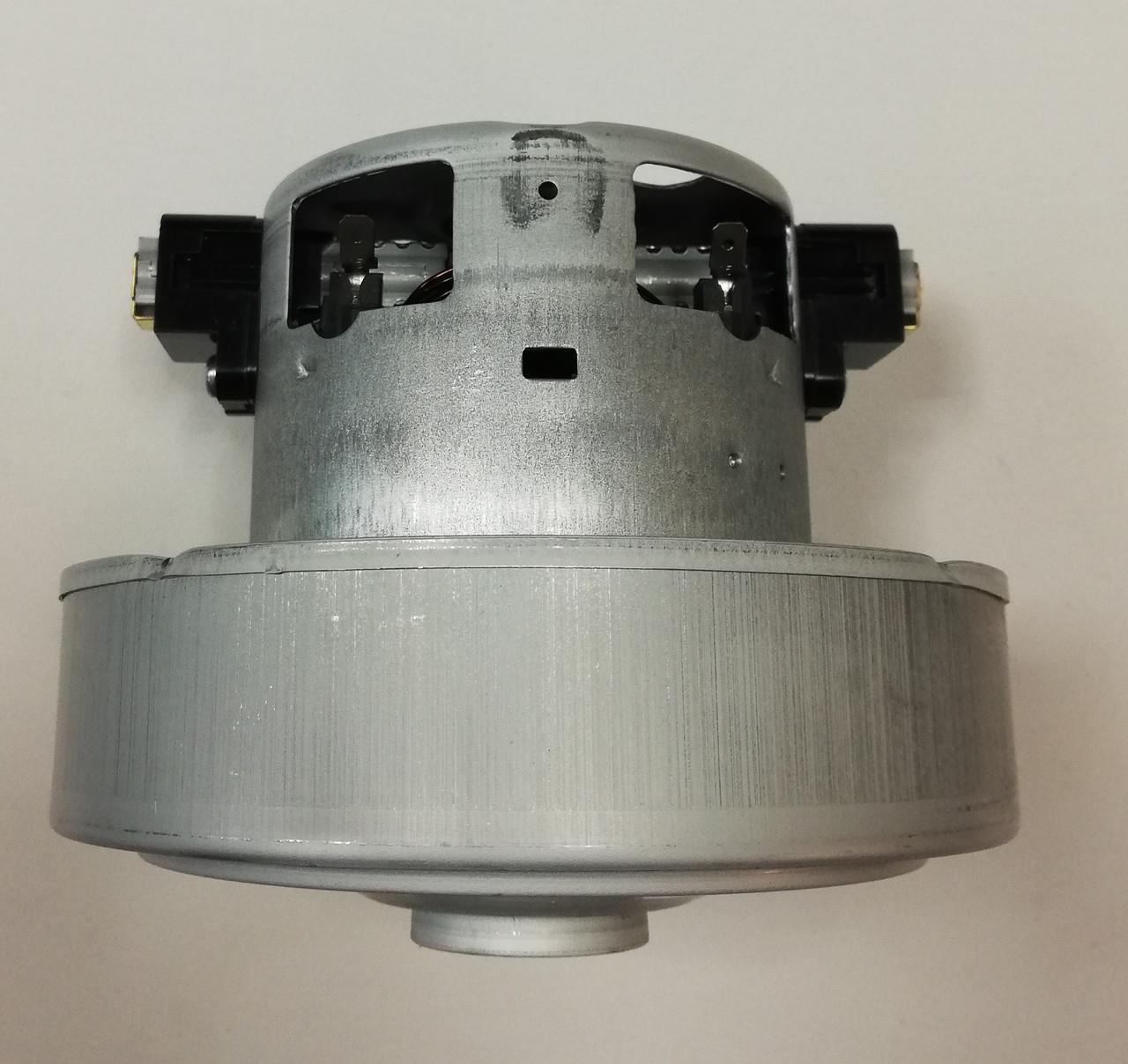 Двигун VCM-K90GUAA для пилососа Samsung DJ31-00097B
