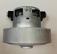 Двигун VCM-K90GUAA для пилососа Samsung DJ31-00097B, фото 1