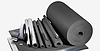 Теплоізоляція KAIFLEX EF-E 9x22 mm