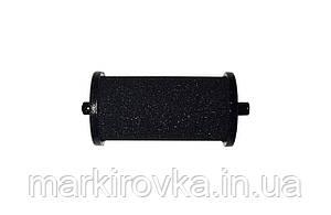Фарбувальний валик (чорнильний ролик) до етикет-пістолетів МХ5500 / 20 мм