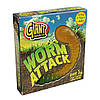 Giant Worm Attack 800 g (скидка)