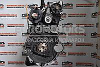 Двигатель Audi A6 (C4)  1994-1997 2.5tdi AEL