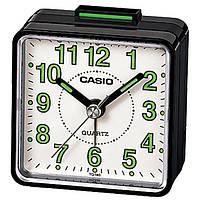 Настольные часы Casio TQ-140-1B