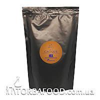 """Растворимый кофе Касик """"Cacique"""" MIX 400 г"""