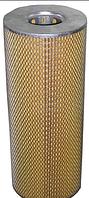Фильтр масляный Экскаватор, Кран МЕ-007 Нарва, БелАЗ 7512
