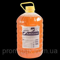 Мыло жидкое BuroClean ECO 5л ,Тропические фрукты