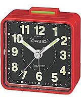 Настольные часы Casio TTQ-140-4E