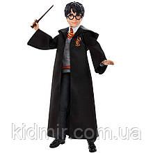 Кукла Гарри Поттер Mattel Harry Potter